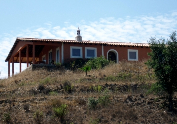 for sale in S. Marcos da Serra