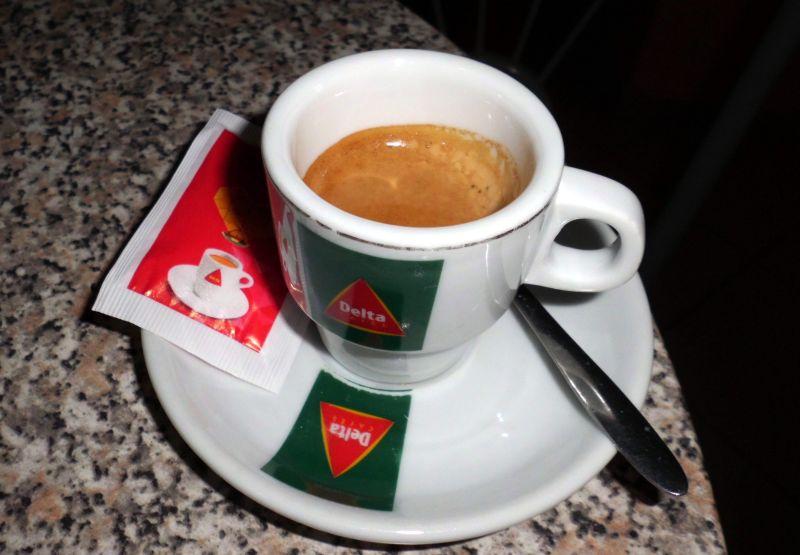 koffie%202.jpg